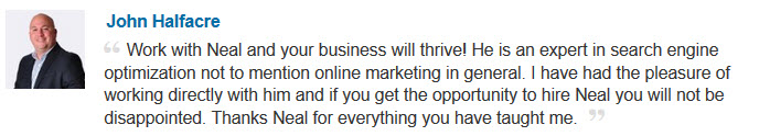 Dallas_SEO_Testimonial_JohnH